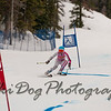 2013_Hampton_Sun GS_Women_2nd_Run-1831