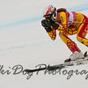 2013_Hampton_Sun GS_Women_2nd_Run-1845