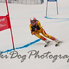 2013_Hampton_Sun GS_Women_2nd_Run-1843