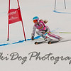 2013_Hampton_Sun GS_Women_2nd_Run-1832