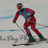 2013_Hampton_Sun GS_Women_2nd_Run-1821