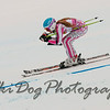 2013_Hampton_Sun GS_Women_2nd_Run-1835