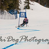 2013_Hampton_Sun GS_Women_2nd_Run-1847