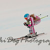 2013_Hampton_Sun GS_Women_2nd_Run-1834