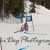 2013_Hampton_Sun GS_Women_2nd_Run-1830