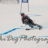 2013_Hampton_Sun GS_Women_2nd_Run-1850