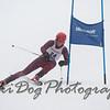 2013 NoBull Sat 2nd Run Men-1475