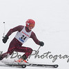 2013 NoBull Sat 2nd Run Men-1478