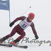 2013 NoBull Sat 2nd Run Men-1477