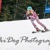2013 NoBull Sat 2nd Run Women-1063