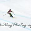 2013 U16 Finals SG Women-0401