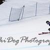 2013 U16 Finals SG Women-0021