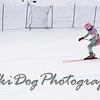 2013 U16 Finals SG Women-0014
