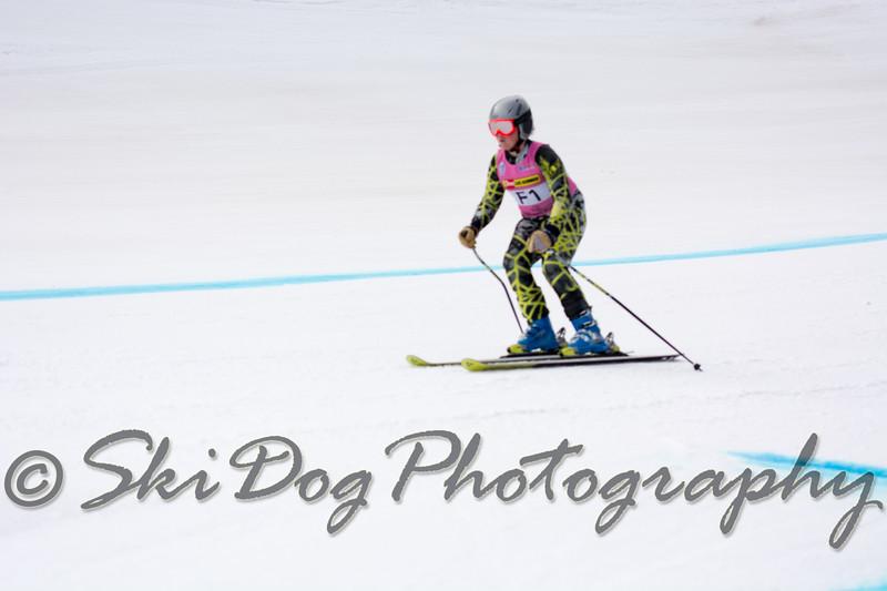 2013 U16 Finals SG Women-0003