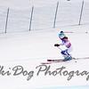 2013 U16 Finals SG Women-0025