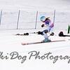 2013 U16 Finals SG Women-0023