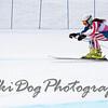 2013 U16 Finals SG Women-0007