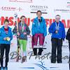 2013 U16 Finals GS-2868