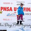 2013 U16 Finals GS-2873