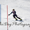 2013 U16 Finals SL-0683