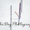 2013 U16 Finals SL-1291