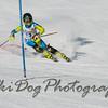 2013_U16_Q1_SL2_Men_1st_Run-3844