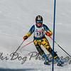 2013_U16_Q1_SL2_Men_1st_Run-4608