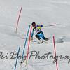 2013_U16_Q1_SL2_Men_1st_Run-4555