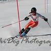 2013_U16_Q1_SL2_Women_1st_Run-3504