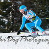 2013_U16_Q1_GS_Women_1st_Run-0426