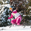 2013_U16_Q1_GS_Women_1st_Run-0445