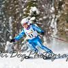 2013_U16_Q1_GS_Women_1st_Run-0437