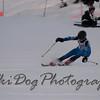 2013_U16_Q1_GS_Men_2nd_Run-1480