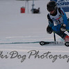 2013_U16_Q1_GS_Men_2nd_Run-1485