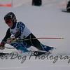 2013_U16_Q1_GS_Men_2nd_Run-1494