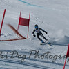 2013_U16_Q1_GS_Women_2nd_Run-0949