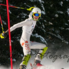 2013_U16_Q1_SL1_Men_1st_Run-2700