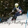 2013_U16_Q1_SL1_Men_1st_Run-2934