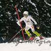 2013_U16_Q1_SL1_Men_1st_Run-2713