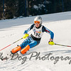2013_U16_Q1_SL1_Men_1st_Run-3009