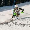 2013_U16_Q1_SL1_Men_1st_Run-3026