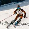 2013_U16_Q1_SL1_Men_1st_Run-3092