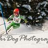 2013_U16_Q1_SL1_Men_1st_Run-2755
