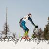 2013_U16_Q1_SL1_Men_1st_Run-2895