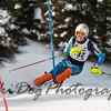 2013_U16_Q1_SL1_Men_1st_Run-3004