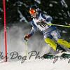 2013_U16_Q1_SL1_Men_1st_Run-2665