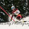 2013_U16_Q1_SL1_Men_1st_Run-2872