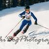 2013_U16_Q1_SL1_Men_1st_Run-3270