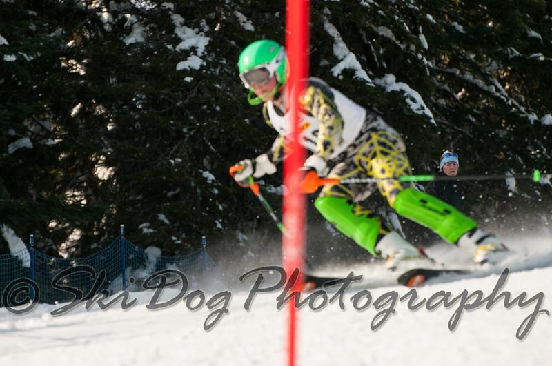 2013_U16_Q1_SL1_Men_1st_Run-2856