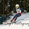 2013_U16_Q1_SL1_Men_1st_Run-2936